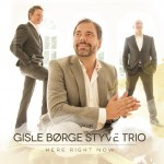 Gisle_trio